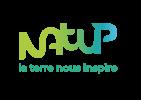 Natup Logo.jpg