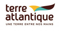 Terre Atlantique Logo