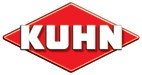 r256_9_kuhn_inf_15cm_web.png