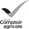 Groupe Comptoir agricole