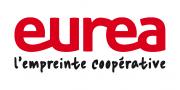 Groupe Eurea