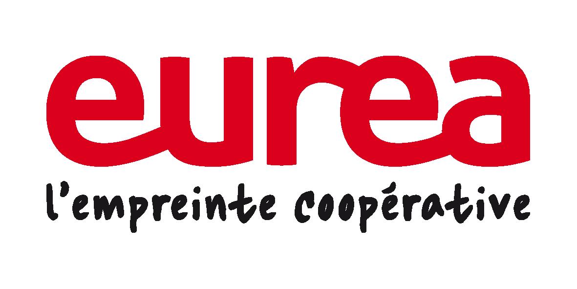 Eurea