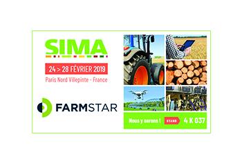 Farmstar 2019