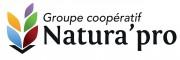 Natura Coopérative