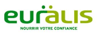 r36_9_euralis.jpg
