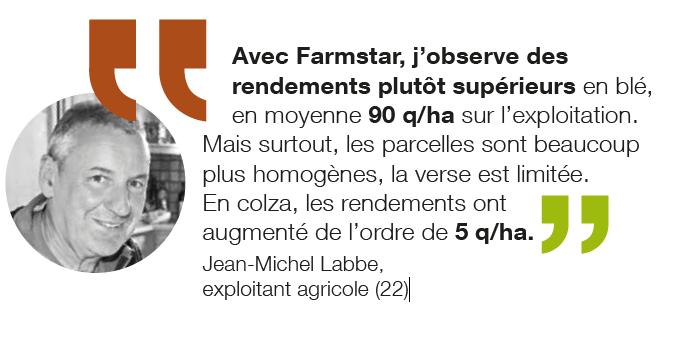 Citation Jean-Michel LABBE