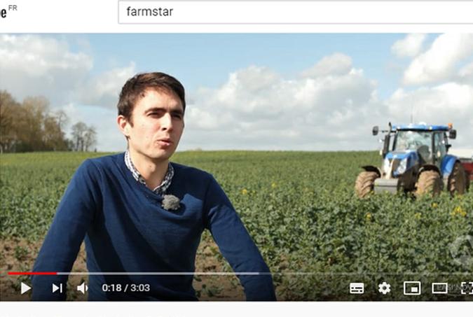 r382_9_temoignage_agriculteur_farmstar-2.jpg
