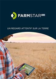Brochure Eco