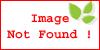 Arvalis logo