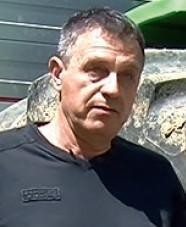 Michel Millet