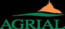 Logo Agrial