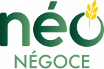 Neo Négoce logo