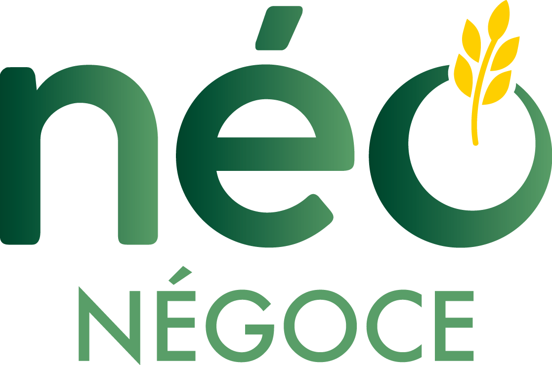 Neo Négoce
