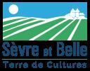 Sevre et Belle logo