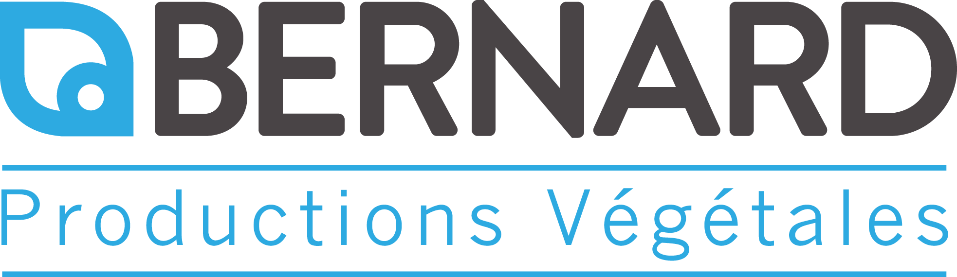 Bernard Productions Végétales