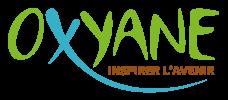 Oxyane Logo