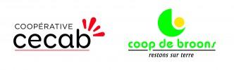 Logo Cecab