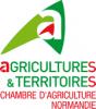r513_9_logo_chambre_dagriculture_de_normandie-2.png