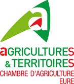 Chambre Agriculture de l'Eure