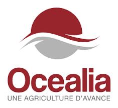Océalia