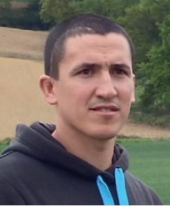 Nicolas Ponsan
