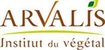 Arvalis Institut du Végétal