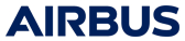 Logo Airbus Defence & Space